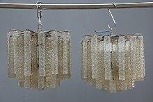 Kronleuchter Aus Murano Glas ~ Kronleuchter glas kronleuchter glaskugeln u hopepeacelight