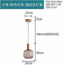 Kronleuchter Hängelampe Lampe