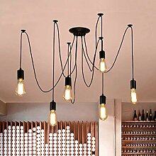 Kronleuchter Licht LED Kronleuchter Industrie