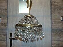 Kronleuchter Outdoor ~ Diy kreative decken spinne lampen kronleuchter höhenverstellbar