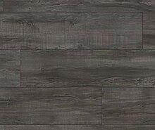 KRONOTEX Laminat Exquisit Plus D 3663 Montmelo