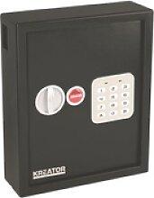 KRT692048 Schlüsselkasten Safe Tresor mit