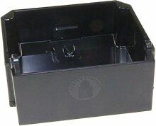 Krups MS-0067946 Abtropfschale für XN300D, XN3005, XN3006, XN3008, XN3009, XN3020 Pixie Nespressoautoma