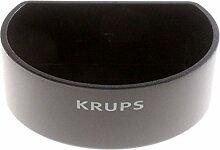 Krups MS-623279 Abtropfschale für XN2501 XN2505 XN250A XN2601 U Nespressoautoma