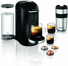 Krups Nespresso XN9008 Vertuo Plus