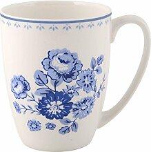 Krus Blue Rose
