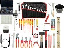 KS Tools 117.0190 Premium