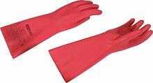 KS Tools 117.2315 Elektriker-Schutzhandschuh mit