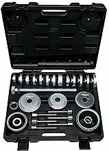KS Tools 150.2250
