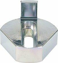 KS Tools 150.3142 Uni-Flex-Riemen-Einbau-Werkzeug