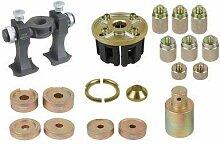KS Tools 440.9998 Universal-Werkzeug-Satz zur