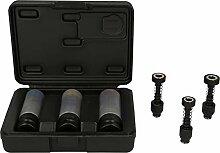 KS Tools 515.0630 SlimPower Alu-Felgen