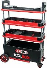 KS Tools 895.0015 Toolbox
