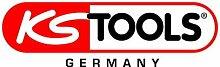 KS Tools Hammer for 152.1061 HammerErsatzteil #