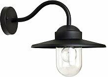 KS Verlichting Außenwandleuchte Hoflampe Dolce