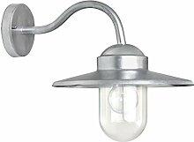 KS Verlichting Hoflampe Dolce - Wandleuchte im