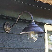 KS Verlichting Hoflampe Savoye I