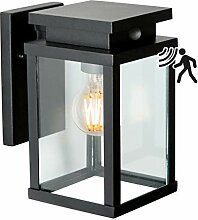 KS Verlichting Wandleuchte Jersey M - Hoflampe in