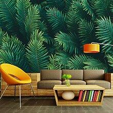 Kuamai Benutzerdefinierte 3D Wandbilder Wallpaper