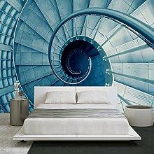 Kuamai Benutzerdefinierte Wandbild Moderne