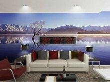 Kuamai Schönheit Landschaft Wandbilder Sofa