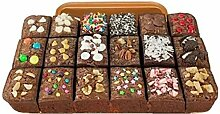 Kuchenform Backform Muffin-Backformen Checkered