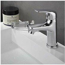 Küche bad waschbecken bad wasserhahn waschbecken