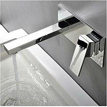 Küche bad waschbecken waschbecken bad wasserhahn