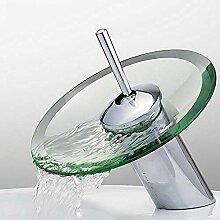 Küche Bad Wasserhahn Waschbecken Wasserhahn