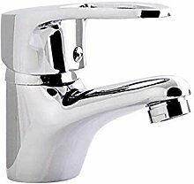 Küche Bad Wasserhahnbad Becken Wasserhahn Mini