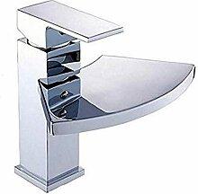 Küche Bad Wasserhahnspülbecken Wasserhähne Bad