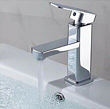 Küche Bad Wasserhahnwaschbecken Wasserhähne