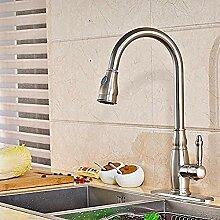 Küche bad wc waschbecken wasserhahn küchenarmatur