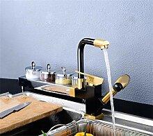 Küche/bad/zeichnung / 360 ° drehbarer