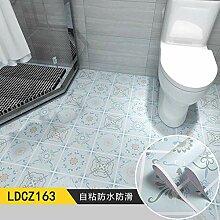 Küche Badezimmer Bodenfliesen Aufkleber