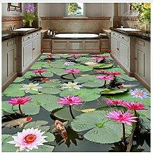 Küche Badezimmer Pvc Selbstklebende Wasserdichte