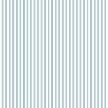 Küche frisch Wallpaper Galerie Nadelstreifen Blau Weiß–fk34408