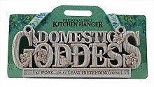Küche Kleiderbügel 482.828.635,6cm Domestic