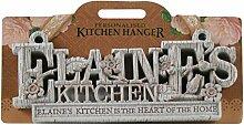 Küche Kleiderbügel 482.828.780,3cm Elaine