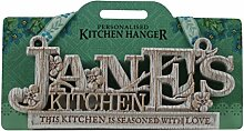 Küche Kleiderbügel 482.828.836,2cm Jane