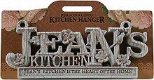 Küche Kleiderbügel 482.828.843,8cm Jean