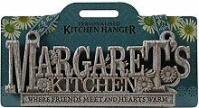 Küche Kleiderbügel 482.828.975,9cm Margaret