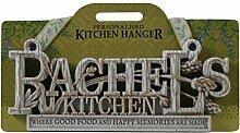 Küche Kleiderbügel 482.829.044,5cm Rachel