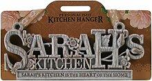 Küche Kleiderbügel 482.829.069,9cm Sarah