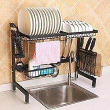 Küche Lager JRC 62cm