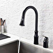 Küche Messing Retrobadezimmer Waschbecken