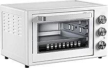 KüChe Mini Toaster Backofen 32L ElektrobacköFen