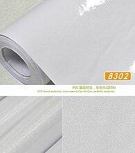 Küche Ölbeständig Wasserdichte Gehäuse Aufkleber Marmorbad Kachelofen Desktop Selbstklebende Sticker, Typ 8302,60 Cm * 3M