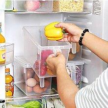 Küche Pantry Kühlschrank Gefrierschrank
