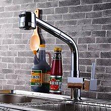 Küche Pull Wasserhahn Waschbecken Wasserhahn